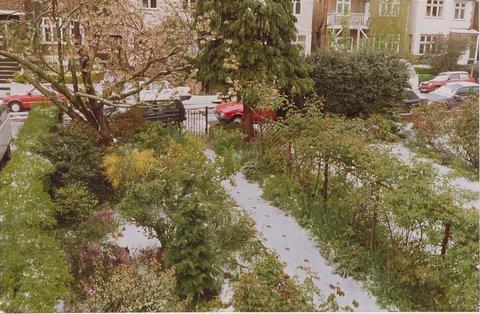 garden-1980-1