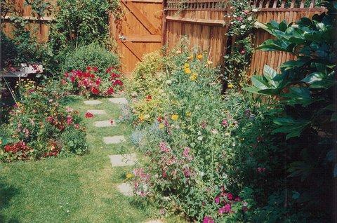 garden-1980-2