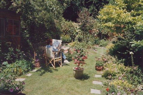 garden-1980-4