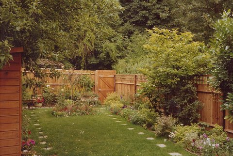 garden-1980